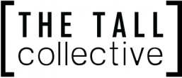 The Tall Collective