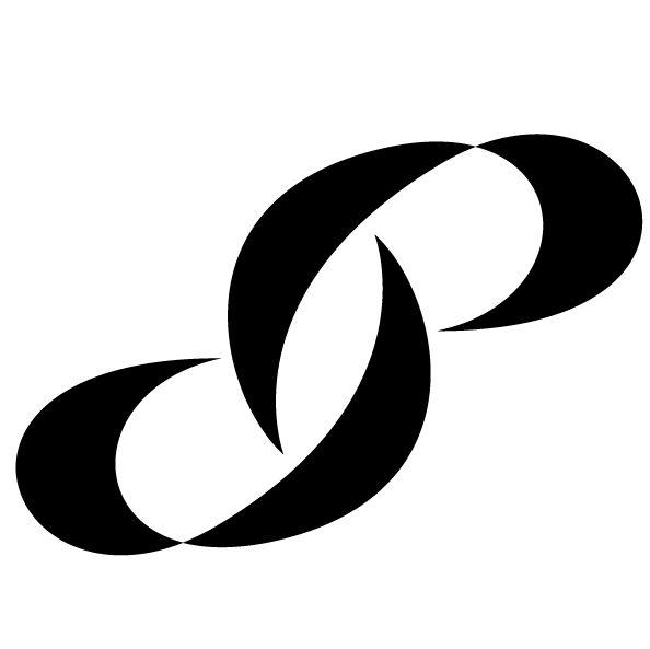 Pixie - Sportswear for tall people