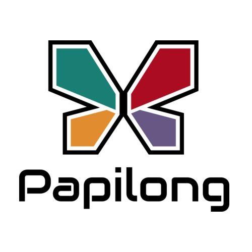 Papilong
