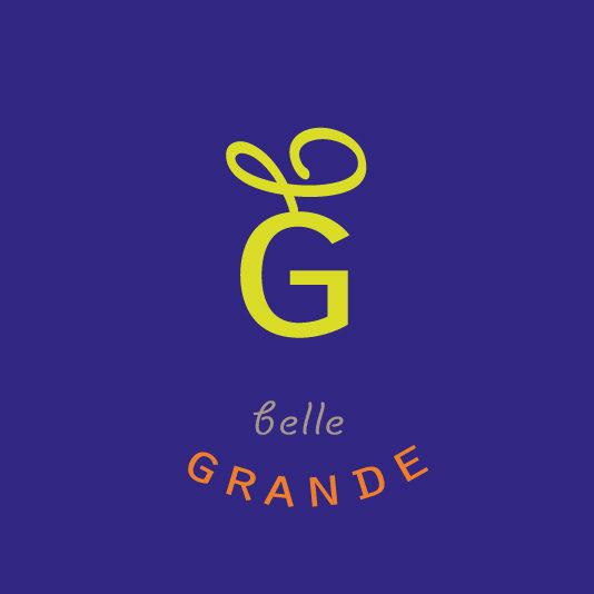 Belle Grande