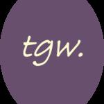 TTG (UK)