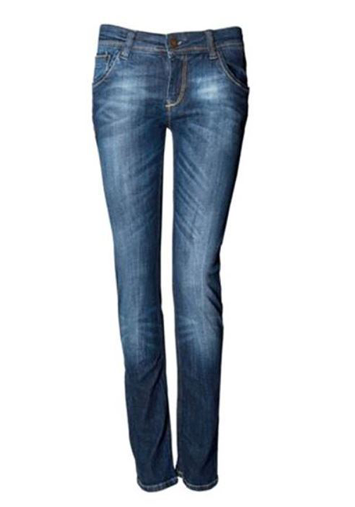 jeans27-1