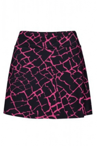 sport skirt tall