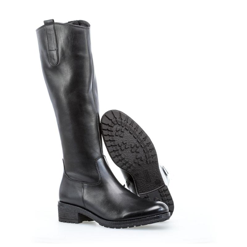 autumn boots with narrow calf Gabor S