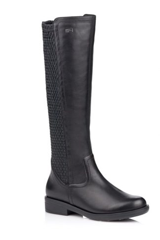 Boots The Tall Collective Size 9, 10, 11, 12
