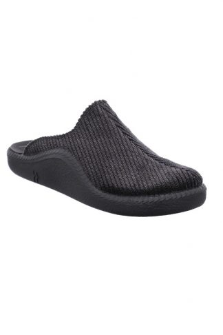 mens slippers large sizes